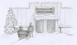 Marchantcattlemen 2